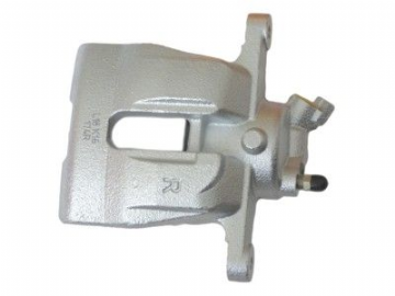 SOB500042, SOB500040 New Brake Caliper Discovery 3 Rear